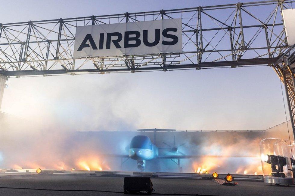 Airbus-Euromale-Rehearsal-Day02-ILA2018-006.jpg