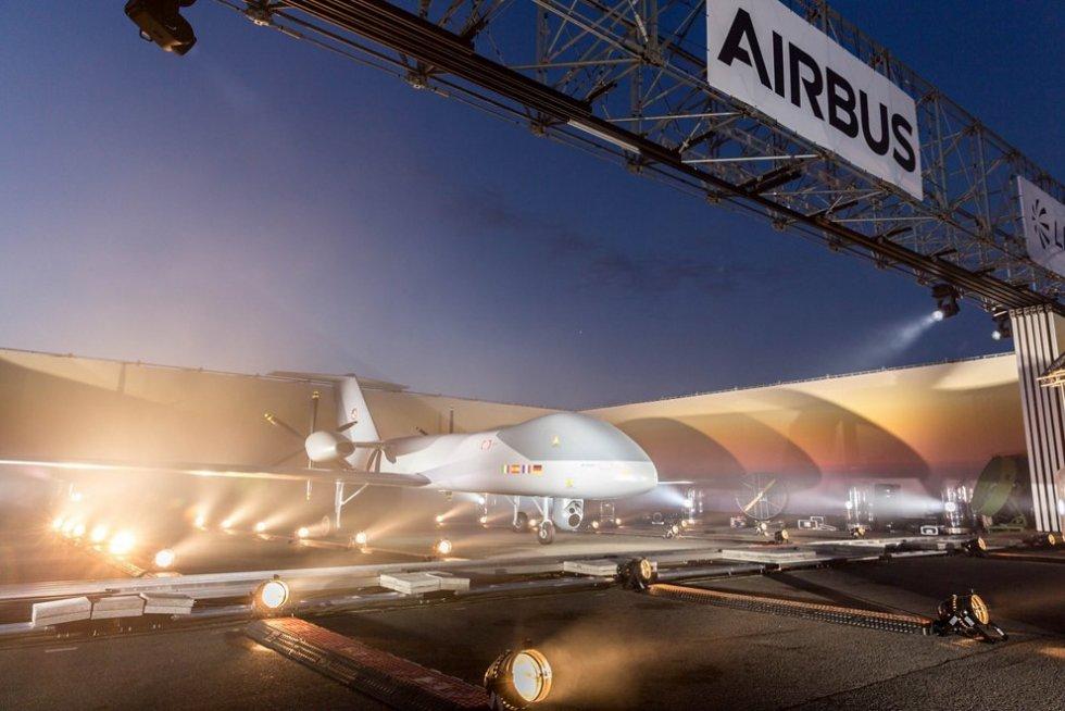 Airbus-Euromale-Rehearsal-Day02-ILA2018-010.jpg