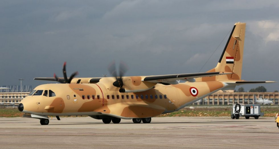 airbus-signs-major-integrated-support-contract-with-egyptian-air-force-for-c295-aircraft.jpg