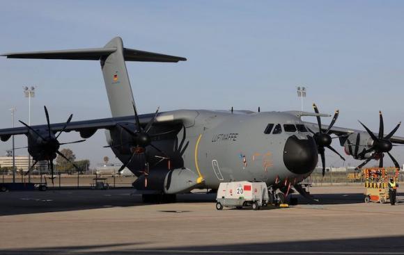 AIRBUS-SPS-A400-MSN64-ALEMANIA-12-01-20180001.jpeg