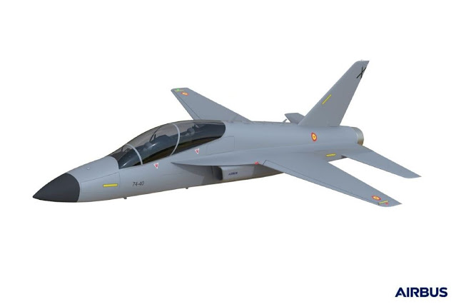 Airbus_future_advanced_jet_trainer.JPG