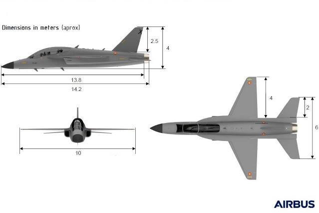 Airbus_future_advanced_jet_trainer1.JPG