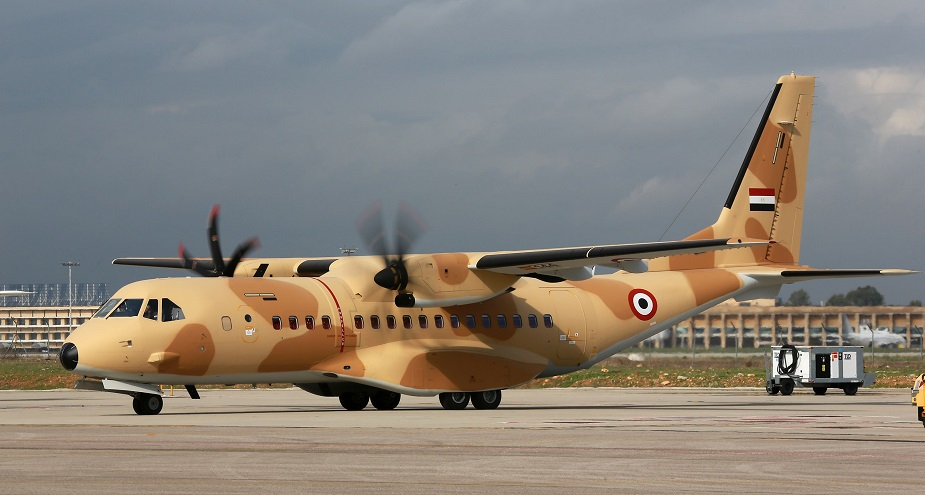 Airbus_signs_major_integrated_support_contract_with_Egypt_for_C295.jpg