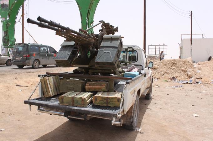 Ajdabiya_technical_-_Flickr_-_Al_Jazeera_English.jpg