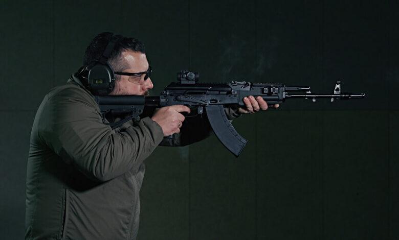 AK-203-780x470.jpg