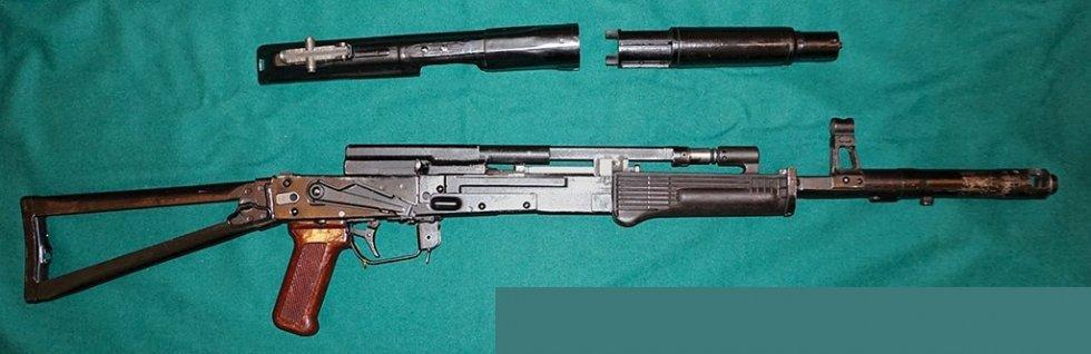 AKB-1.jpg