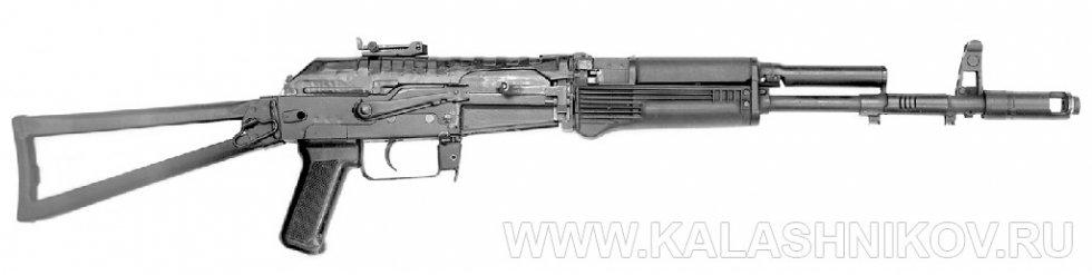 AKB-1 (Kalashnikov V.M.).jpg