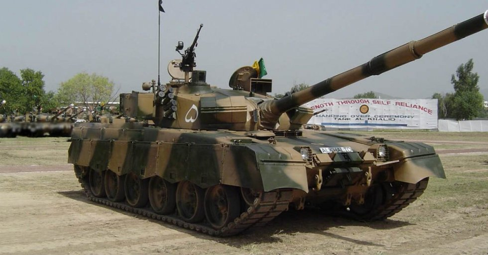 Al-Khalid-Tank.jpg