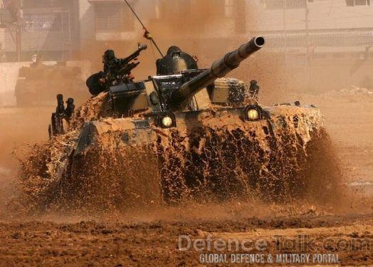 Al-khalid-tank2-ideas06.jpg