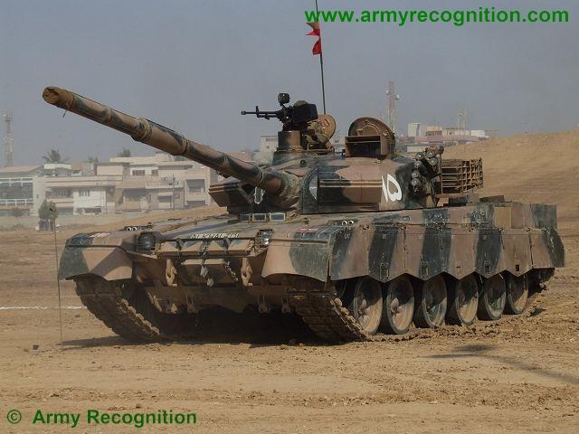 Al-Khalid_main_battle_tank_pakistani_army_Pakistan_005.jpg