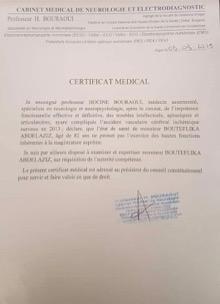 Algérie-4-20190309.jpg
