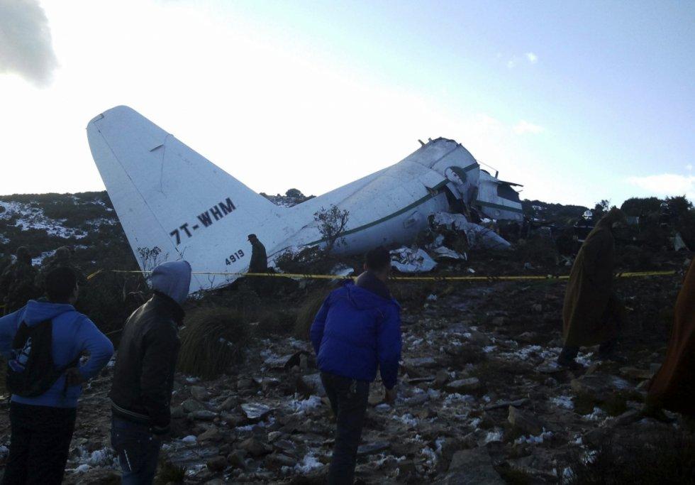 algeria-plane-crash.jpg