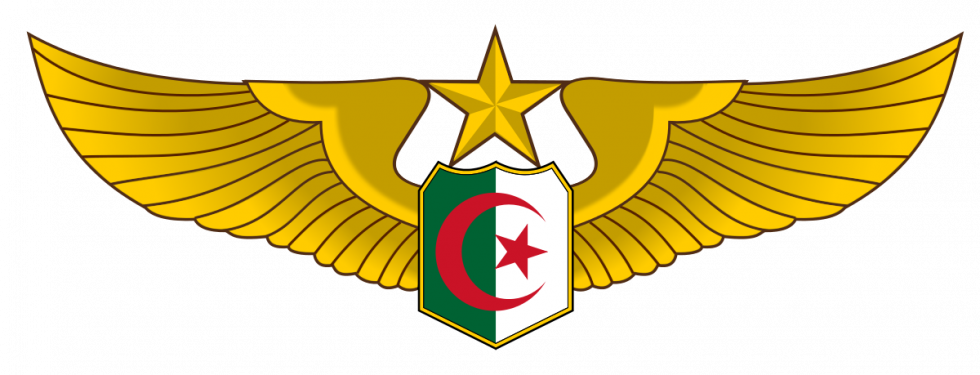 Algerian_Air_Force_wings.svg.png