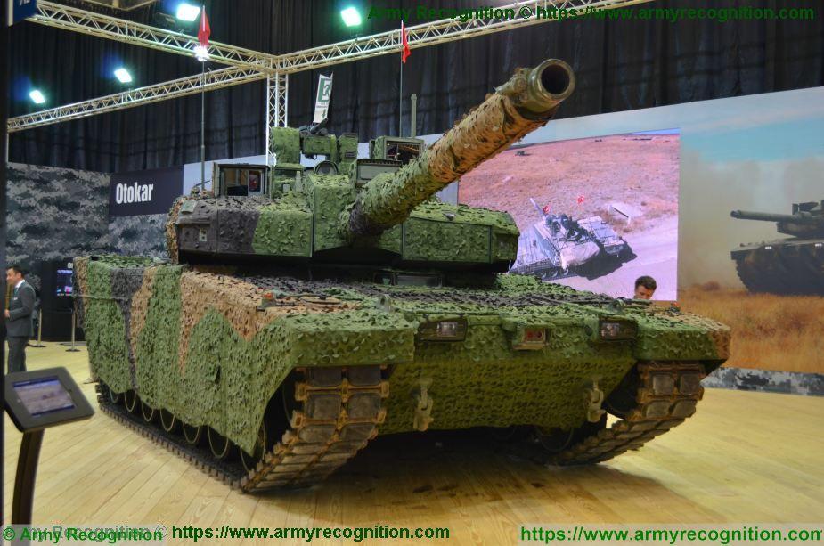 Altay_MBT_Main_Battle_Tank_Turkey_Turkish_army_defense_industry_military_technology_925_001.jpg