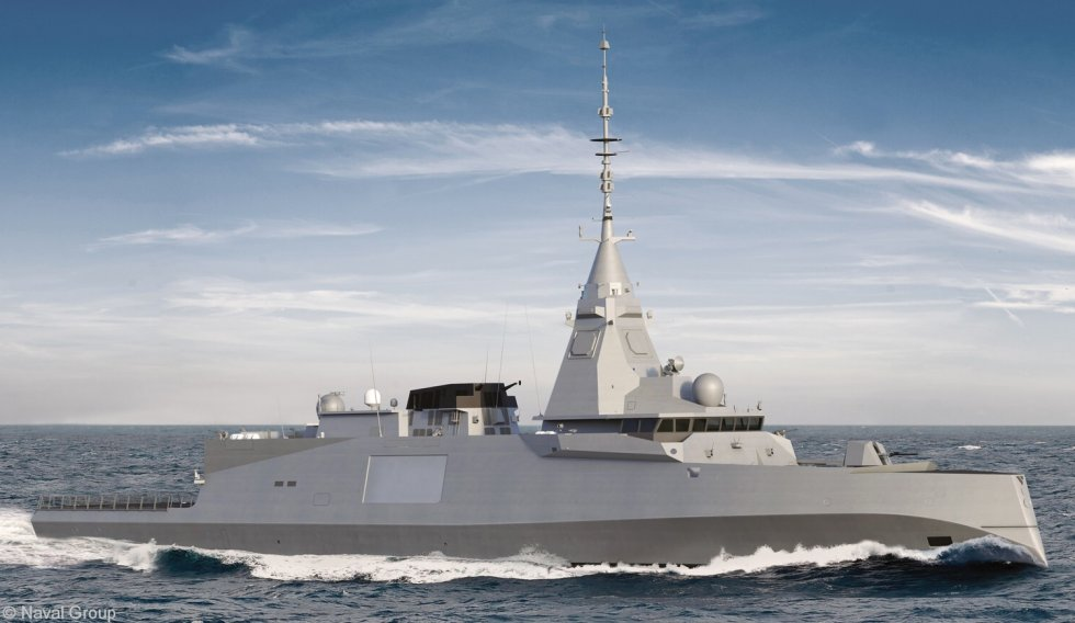 Amiral-Ronarch-FDI-class-02.jpg