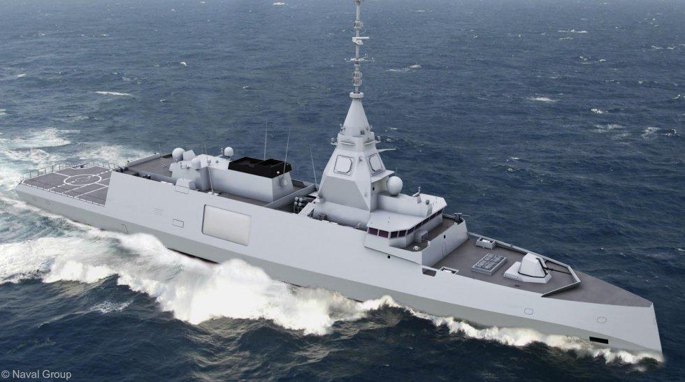 Amiral-Ronarch-FDI-class-03.jpg