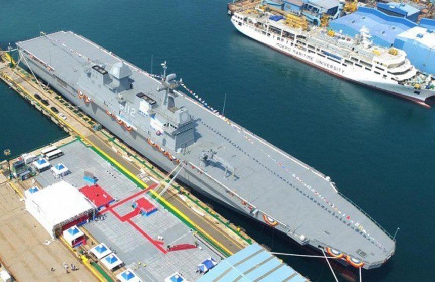 amphibious-assault-ship-roks-marado-lph-6112-photo-in-publ.jpg