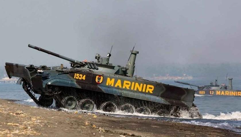 Amphibious-BMP-3_5_s.jpg