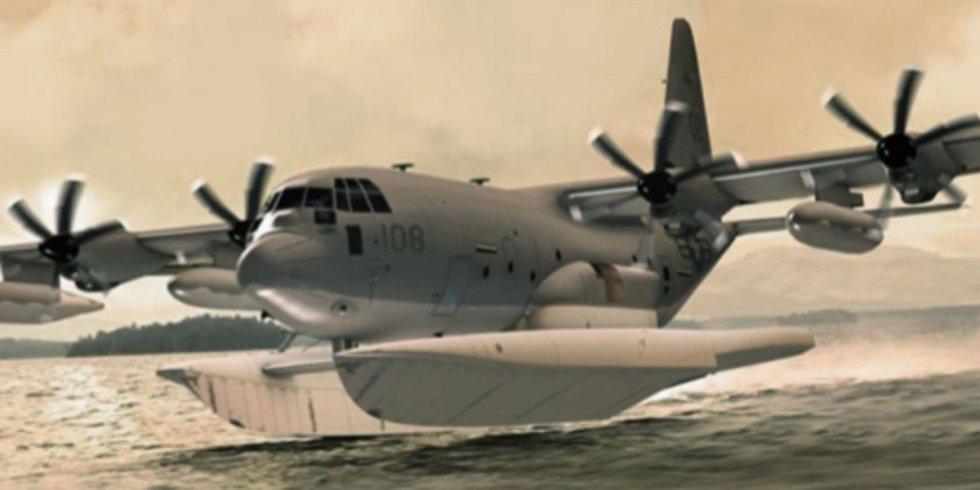 Amphibious-MC-130.jpg