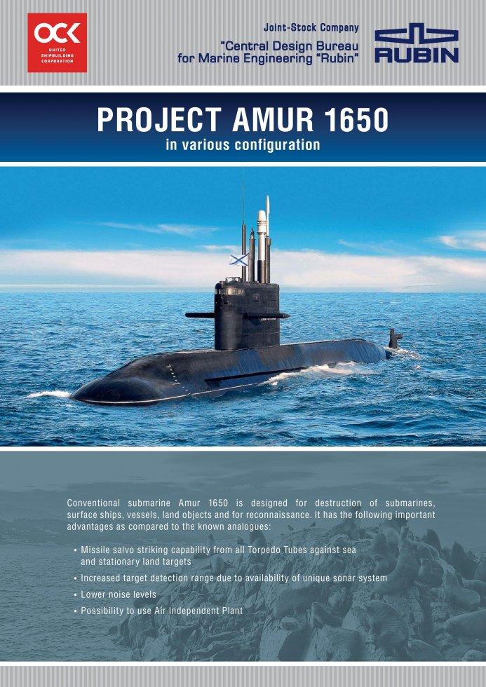Amur_1650_angl-page-001.jpg