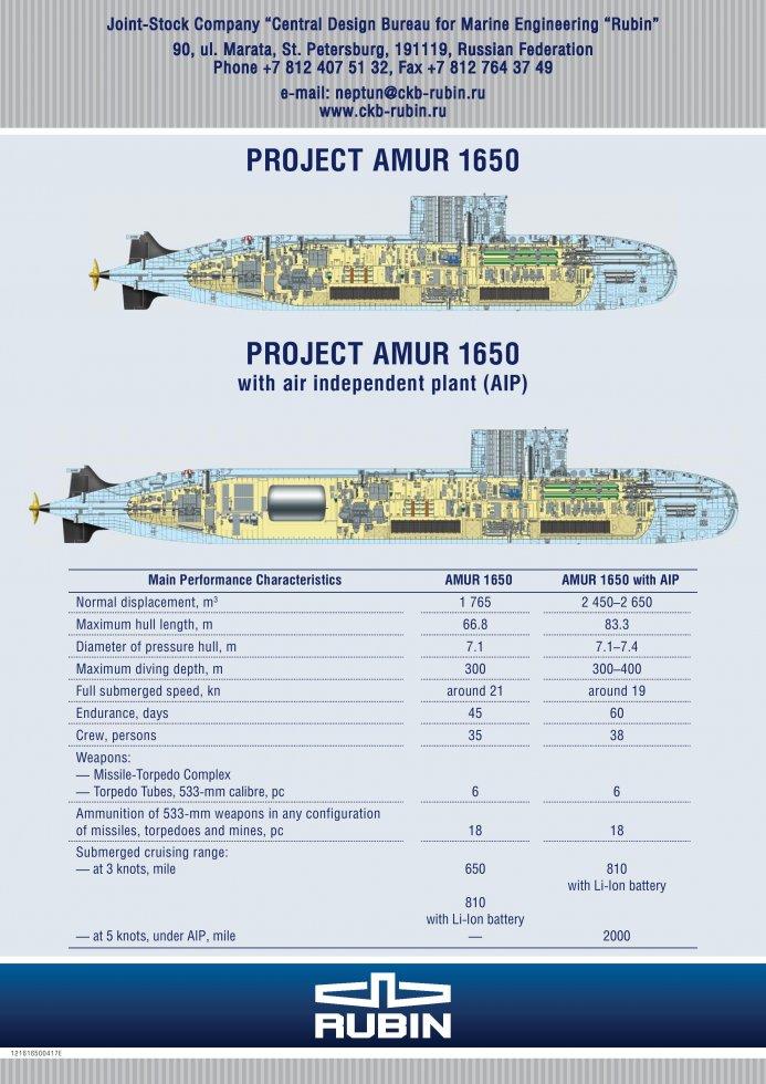 Amur_1650_angl-page-002.jpg