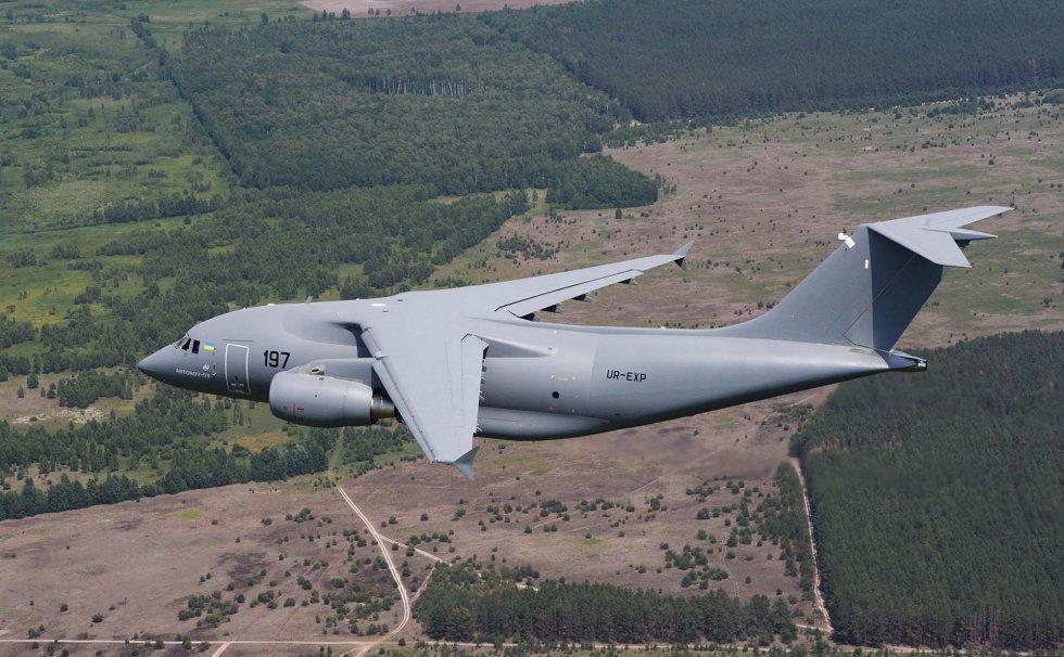 AN-178.-transport-aircraftpng.jpg