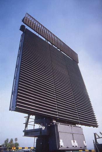 AN-FPS-117-phased-array-antenna.jpg