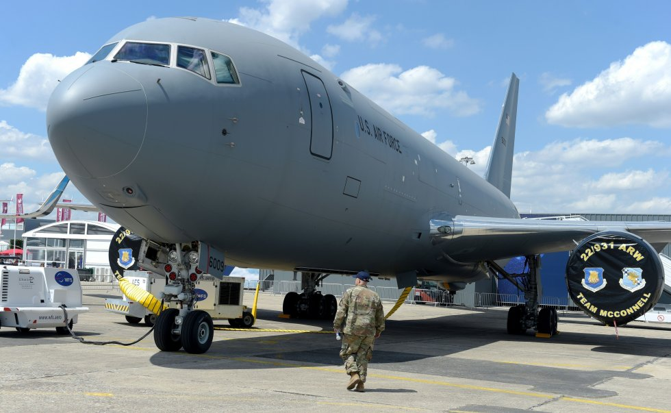 an-us-boeing-kc-46-tanker-is-presented-on-the-first-day-of-news-photo-1592346652.jpg