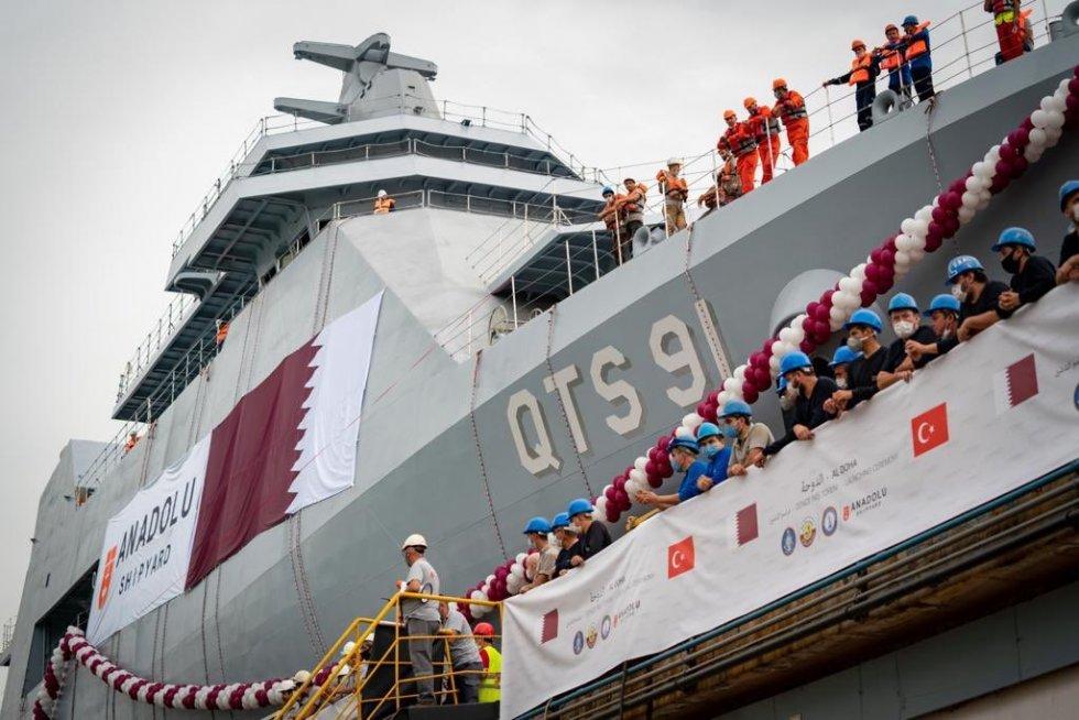Anadolu-Shipyard-Launches-First-Training-Ship-for-Qatar-Navy-.jpg
