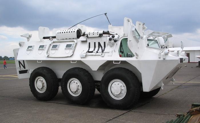 Anoa-saat-digunakan-di-Lebanon-untuk-misi-perdamaian.jpg