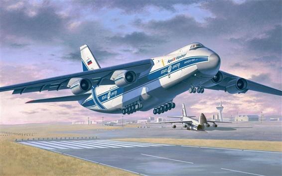 Antonov-An-124-100-Ruslan-heavy-long-range-transport-aircraft-art-drawing_m.jpg