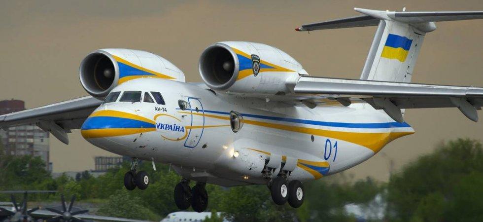 Antonov-An-74TK-200VIP-1090x500.jpg