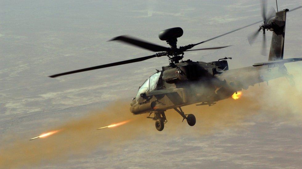 Apache_Helicopter_Firing_Rockets_MOD_45154922.jpg