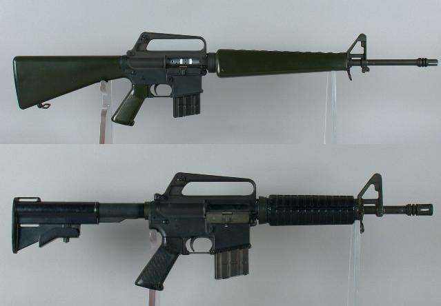 AR-15-VS-M4-Direct-Comparison.jpg