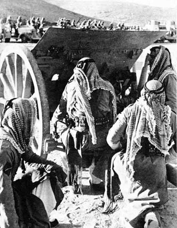 Arab-legion-desert-patrol-gun-practice-1.jpg