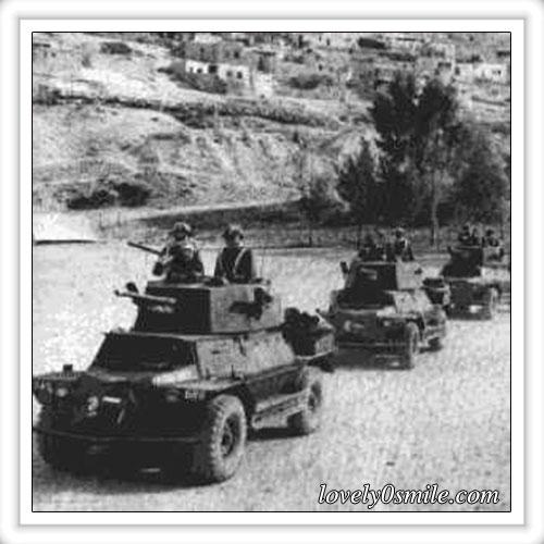 arab-war-01.jpg