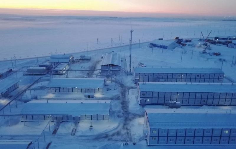 Arctic-LNG-2-1.jpg