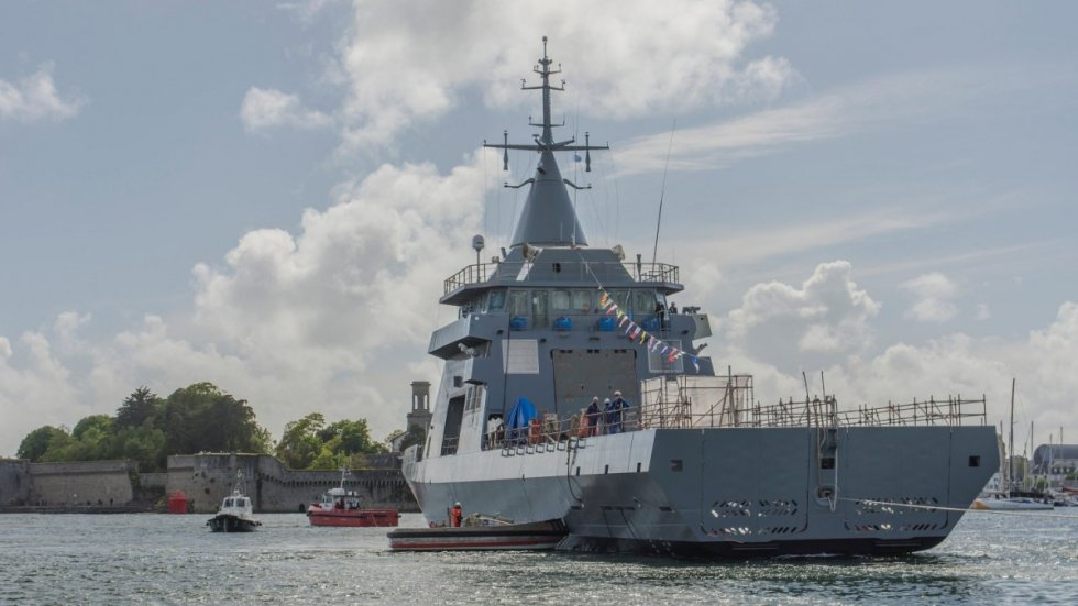 argentine-offshore-patrol-vessel-87-3.jpg