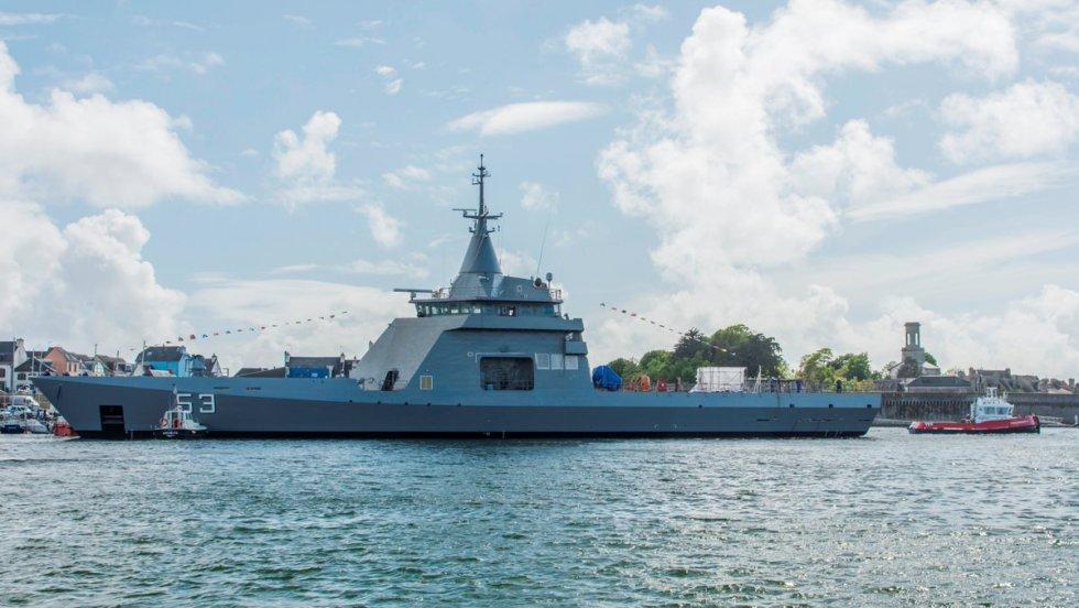 argentine-offshore-patrol-vessel-87.jpg