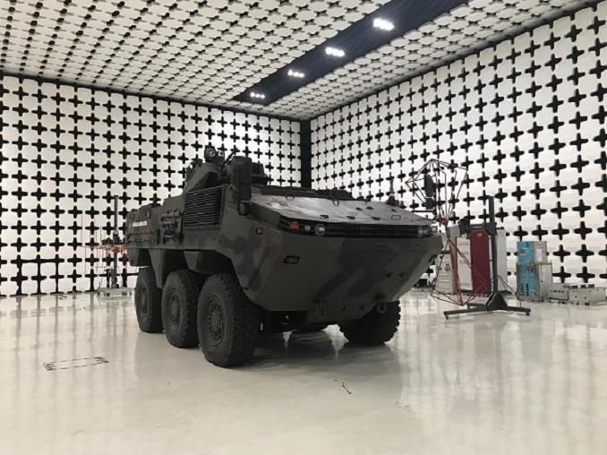 arma-6x6.jpg