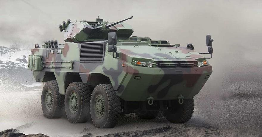 Arma6x6-taktik-tekerlekli-bozok-2-TAKVIM19.jpg