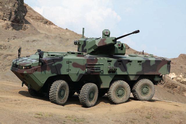 Arma_8x8_wheeled_armoured_vehicle_personnel_carrier_Otokar_Turkey_Turkish_Defence_Industry_Mil...jpg