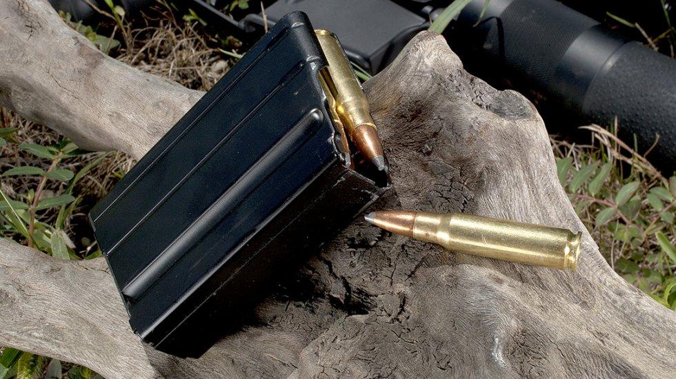 army-68pon-ammo.jpg
