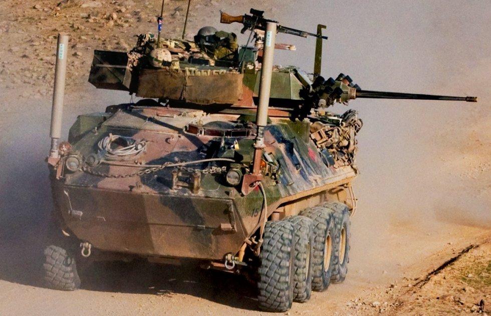 army.mil-104532-2011-04-08-040432.jpg