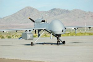 Army-NERO-jammer-on-drone-300x199.jpg