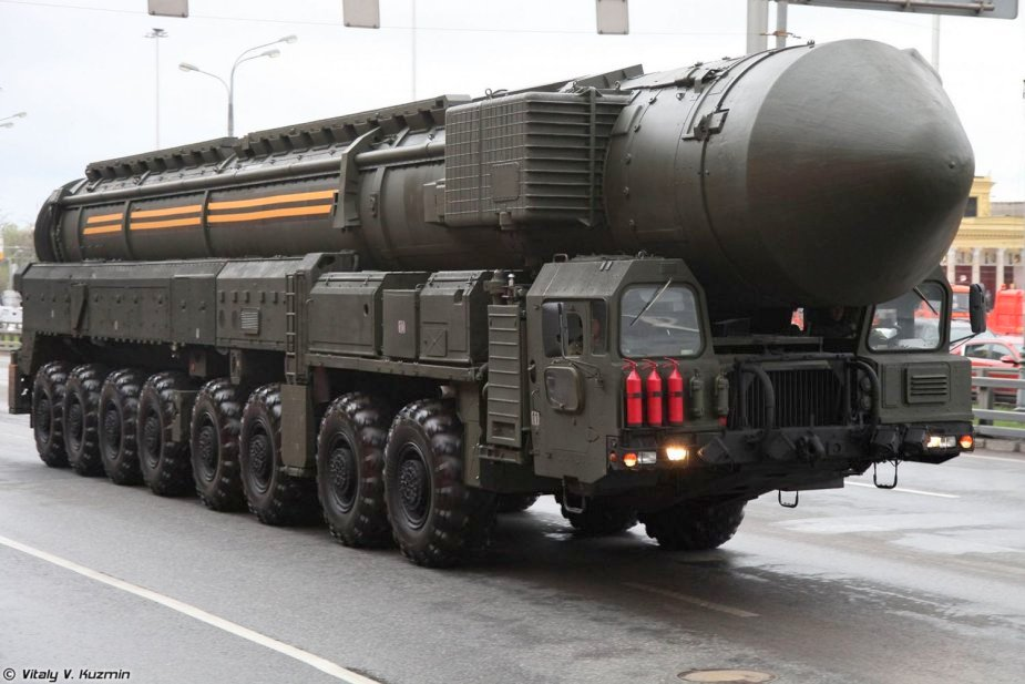 Army_2019_Russian_army_discloses_RS-28_Sarmat_ICBM_characteristics.jpg
