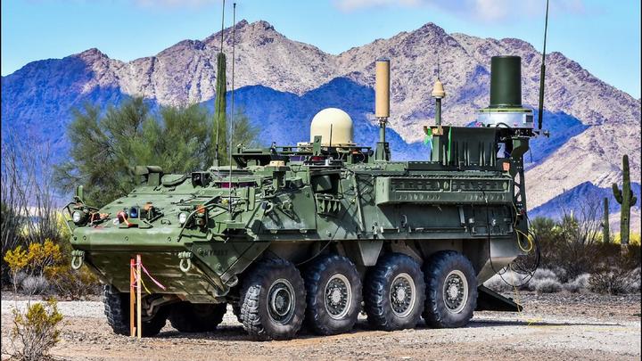 Army_EW_17_Feb_2020.5e4ab503aa633.png