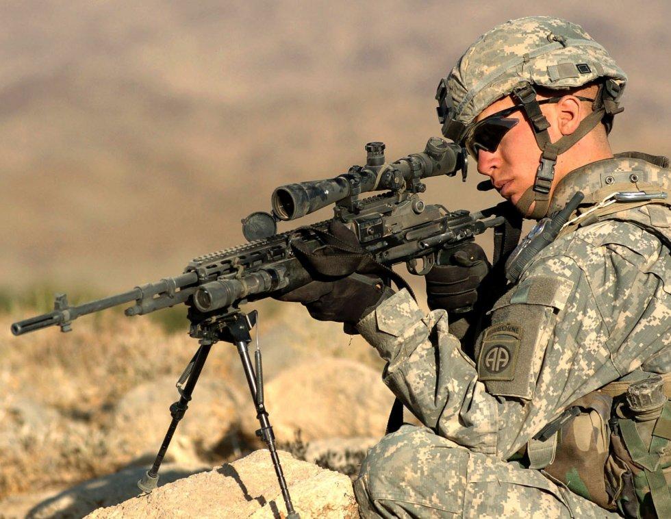 Army_M14_Sage_Stock.jpg
