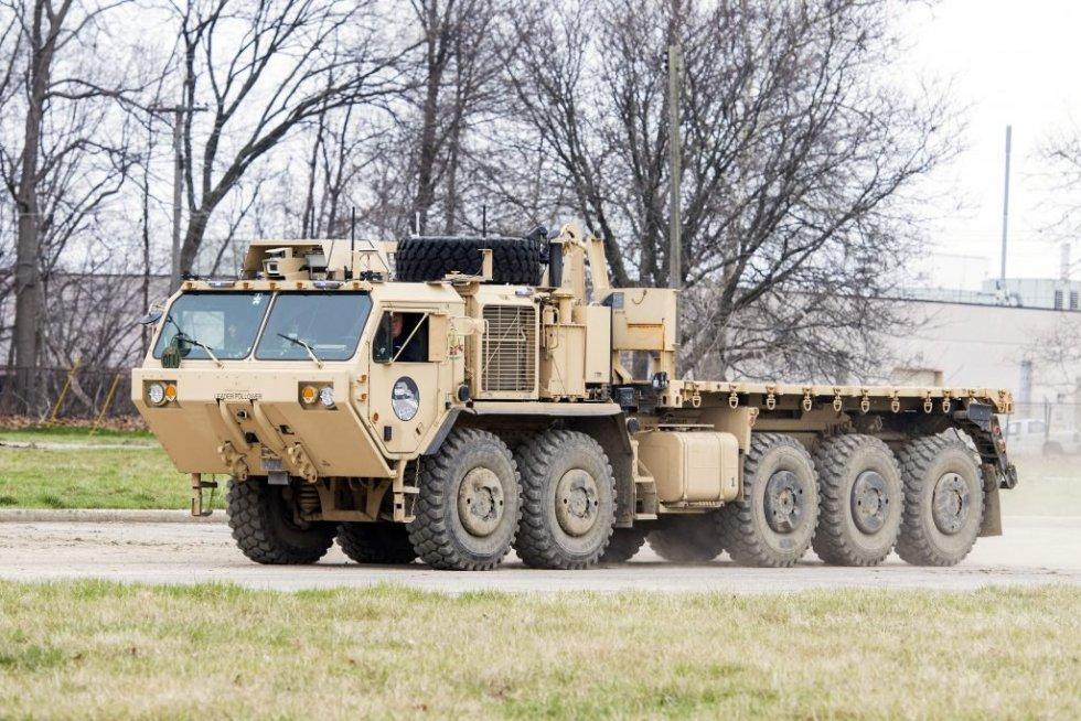 armyselfdriving.jpg