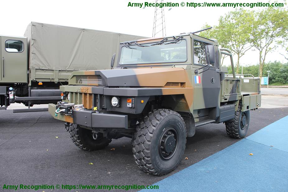 ARQUUS_from_France_to_deliver_300_VLRA_4x4_light_tactical_vehicles_to_Morocco_925_001.jpg